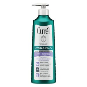 curel moisturizer image 12 ounce