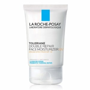 La Roche-Posay Double Repair Face Moisturizer, SPF 30, 2.5oz